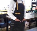 台灣製造工作圍裙106001