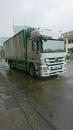 15噸貨車