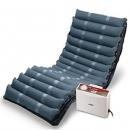 APEX雃博減壓氣墊床(三管交替出氣式)(多美適3優)(氣墊床B款)