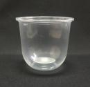 Q360 PP塑膠杯