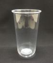 Q700 PP塑膠杯