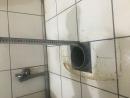 馬桶換裝  排水管加高