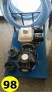 炭纖泵浦(98):引擎及氫氧化鉀專用