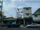舊屋拆除改建4
