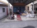 屋頂翻修 (1)