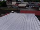 屋頂翻修 (5)