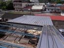 屋頂翻修 (4)