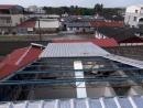 屋頂翻修 (3)
