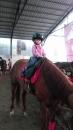 馬德里騎馬場 (4)