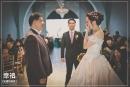 『婚禮記錄』專屬天使 八德彭園