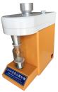 旋風式磨粉機 CB-5W