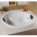 衛浴五金364