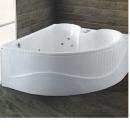 衛浴五金380