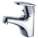 衛浴五金581