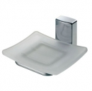 幸福牌衛浴設備124