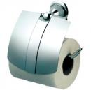 幸福牌衛浴設備144