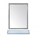 幸福牌鏡子7