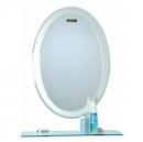 幸福牌鏡子85