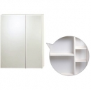 幸福牌鏡子171