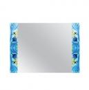 幸福牌鏡子187