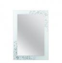 幸福牌鏡子188
