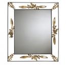 幸福牌鏡子210