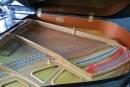 鋼琴調音、維修、檢測 (5)