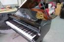 鋼琴調音、維修、檢測 (8)