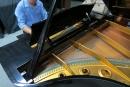 鋼琴調音、維修、檢測 (10)