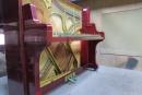 鋼琴搬運整修 (1)