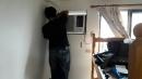 台中分離式冷氣安裝,窗型冷氣安裝保養 (4)