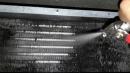 台中冷氣維修-中央空調冷氣保養