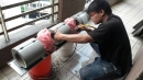 台中冷氣維修-中央空調冷氣保養 (3)
