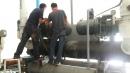 彰化冷氣維修-中央空調冰水主機維修 (2)