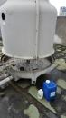 彰化落地式箱型冷氣機保養 (2)