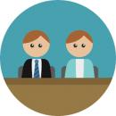 家事訴訟案件服務