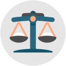 民事訴訟案件服務