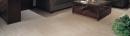木地板除膠施工推薦