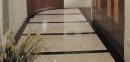 拋光石英磚清潔防護增亮處理