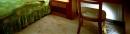 如何清除地毯上的可樂、碳酸飲料?