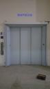 電梯門框安裝