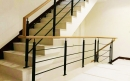 樓梯扶手0003