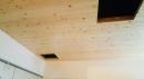 木工裝潢實做0025