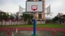 3面用籃球架