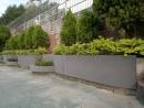 花圃保護墊