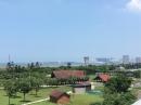 台北市景點、中正紀念堂、雙溪公園、總統府_180106_0006