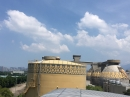 台北市景點、中正紀念堂、雙溪公園、總統府_180106_0007