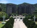 台北市景點、中正紀念堂、雙溪公園、總統府_180106_0009