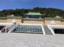 台北市景點、中正紀念堂、雙溪公園、總統府_180106_0011