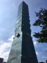台北市景點、中正紀念堂、雙溪公園、總統府_180106_0014